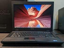 Portatil / Laptop - Dell latitude ( E5400 ) - Leer descripcion