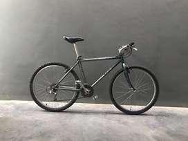 Bicicleta Trek 850