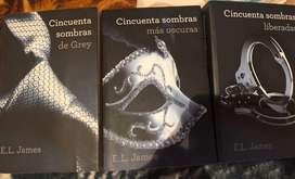 50sombras de Grey