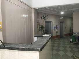 Oficina Y/O Bodega GANGA CENTRO Avenida Jiménez 10 34