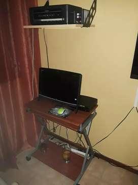 Venta mesa de computadora