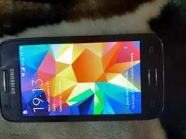 Samsung ACE4