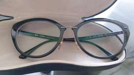 Gafas Ray-Ban 100% Originales, modelo gatubela incluye estuche también Original