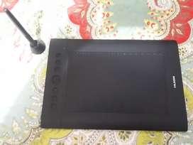 Vendo Tablet Digitalizadora!