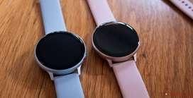 Super promoción!! ️️ Nuevo Reloj Inteligente Smartwach C10 + Pulso Adicional Gratis