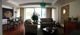 Apartamento Comodo y Hermoso