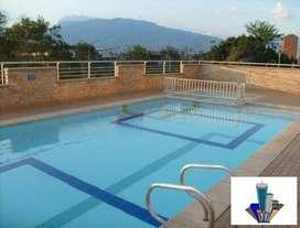 Apartamento Amoblado en San Diego Código 559817