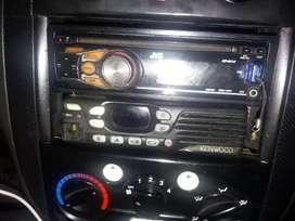 Radio base taxi