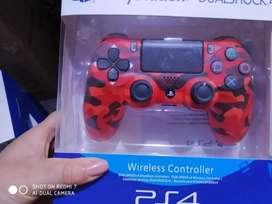 Control ps4 (playstation 4)