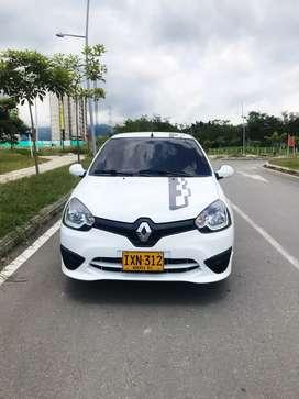 Renault clio sport style 1.2 F.E