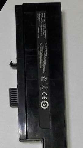 Bateria para BGH-Usada-