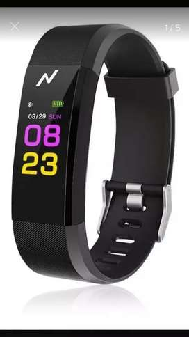 Reloj Noga Smart Band. Nuevo!!