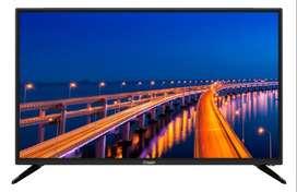 TELEVISOR EXCLUSIV 32″ HD EL32P28
