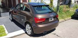 Audi A1 impecable