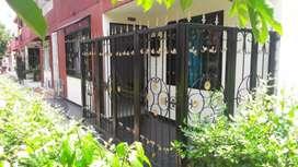 Se vende APARTAMENTO Barrio Dangon