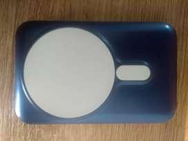 Bateria polímero de litio marca puphy