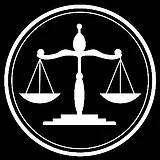 Estudio Jurídico Integral Layasoc - Abogados