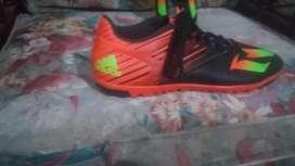 Zapatos pupillo Adidas origuinales
