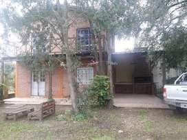 Alquilo casa por día  en paso de la patria CORRIENTES ARGENTINA