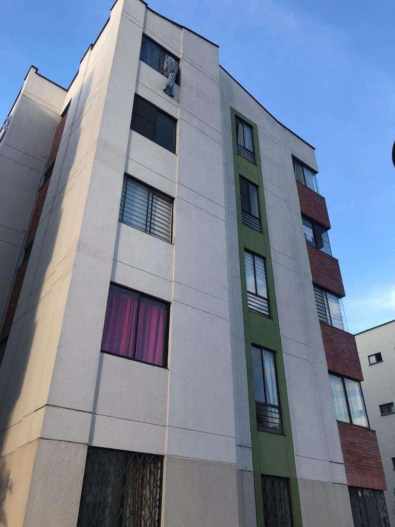 Apartamento en Prados del Norte (F.D) Cod.1525256 0