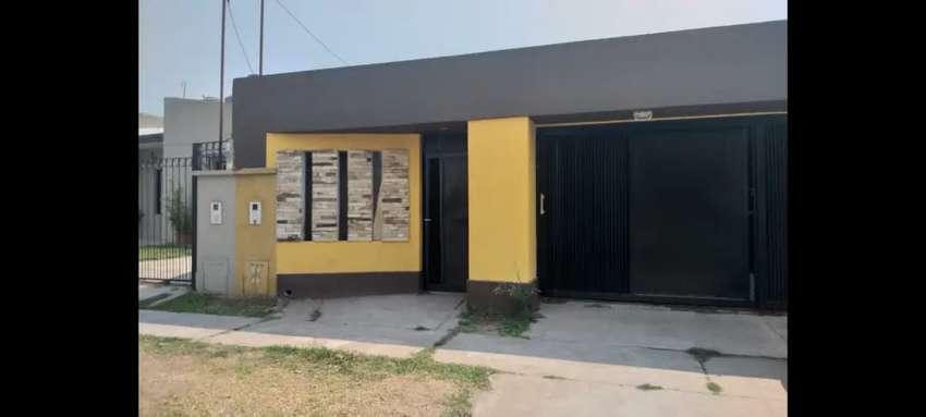 Casa en venta ,Venezuela 3950 0