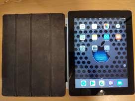 Apple iPad 2 64gb Wifi + 3g