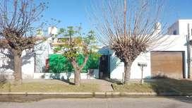 Vendo 2 Casas en Centro de Gonzalez Catan