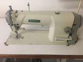 Maquina de coser Plana Siruba L818F-M1