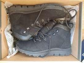 "Botas Timberland Men""s / Homes - SensorFlex US 9 / EU 43 - Confort System"