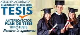 ASESORÍA SOFTWARE PLAN FINANCIERO SISTEMAS DE NEGOCIO DE ENSAYO UNIVERSITARIO Y UNIVERSIDAD TESIS EVALUACIÓN FINANCIERA