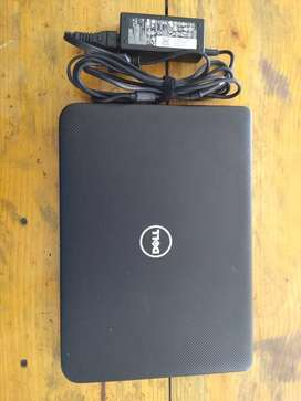 Laptop Dell 14 pulgadas