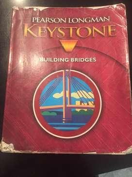 Keystone / ingles