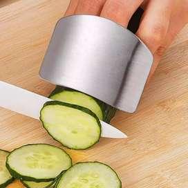 Anticortaduras para cocinar