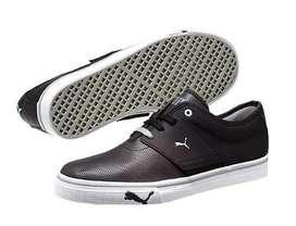 Zapatos Puma El ace