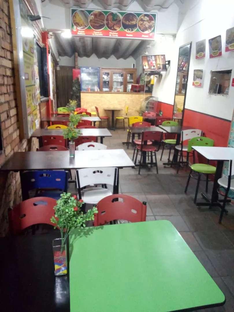 Restaurante 0