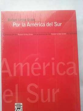 Libros coleccion bicentenario