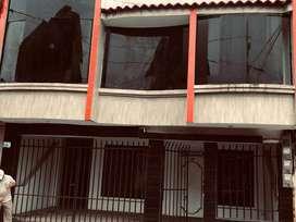 Departamento de 4 Habitaciones, Urbanización El centenario Mz 12, Casa 16