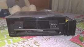 Impresora Epson XP-411