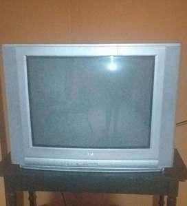 """Vendo tv de 29"""" pulgadas"""