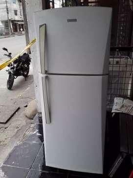 Venta Refrigeradora