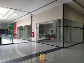 SOLUCIONES INMOBILIARIAS Alquila L. Comercial de 28.29 m2 | Mall Paseo Central | Hunter