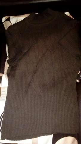 Lindos Sweaters Talla M