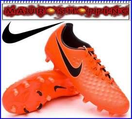 Guayos Nike para Niños Originales