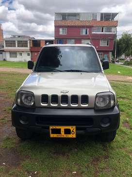 Chevrolet jimmy 2003 4x4 bajo aire hidraulica vidrios electricos papeles julio 2022 admirelo recibo carro menor valor