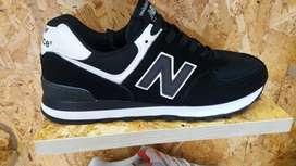 Zapatos Deportivos Genuinos New Balance