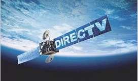 San Carlos guaroa televisión  satelital @