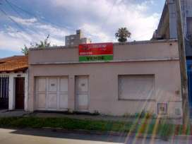 Terreno en venta en Lanus Este