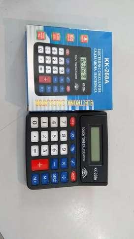 Calculadoraa