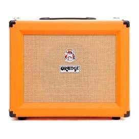 Amplificador Orange CR60C Guitarra electrica 60W