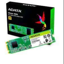 Disco Duro Adata M2 SU650 480GB